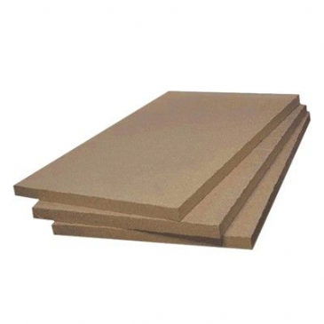 VERMICULITE FIRE BOARD 800 X 600 X 25MM